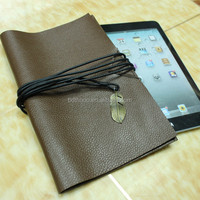 wholesale high quality wrist strap case for ipad mini