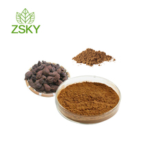 GMP Factory Supply Natural He Shou Wu Root Extract Powder/ Polygonum Multiflorum (Plant) Root Extract / Fo-ti Root Extract 20:1
