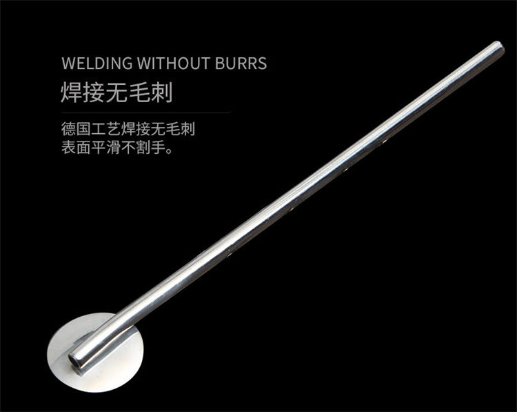 stainless steel straw with spoon tea straw,milk tea straw stirring spoon