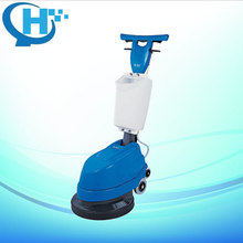 multifunctional floor tile cleaner electric for sale