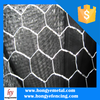Anping Hexagonal Mesh &Gabions Mesh Chicken Wire Mesh Philippines(Factory)