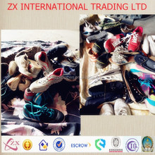 Small heels used lady shoes lady handbags used shoes wholesale from USA