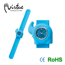 Japanese wrist watch brands from china