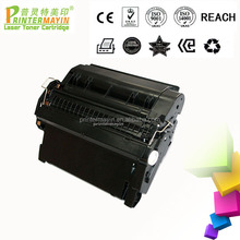 China factory supplier toner and compatible feature toner cartridge