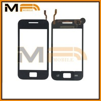 s5830i b famous brand mobile phone touch screen