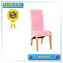 high quality modern ergonomic dining chair