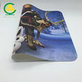 Custom Silicone Table Mat Custom Placemats And Coasters Custom Printed Placemats
