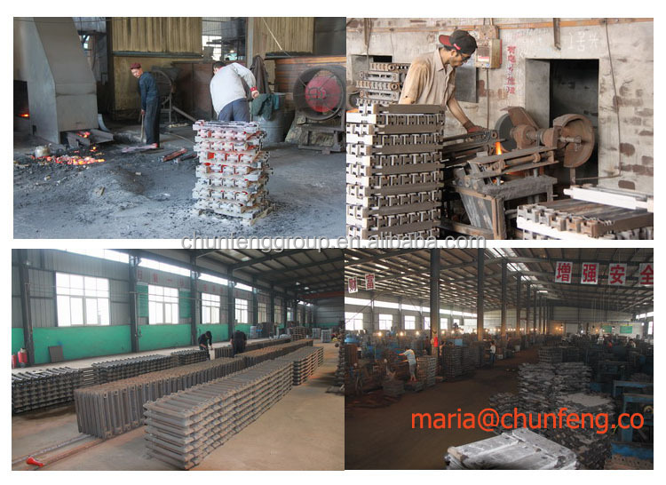China Radiator Factory, Home Radiator IM3-680