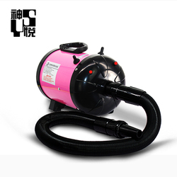 China manufacturer dog hair dryer new pet standing blaster for sale Cheap