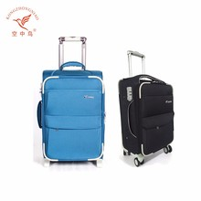 China new products fashion luggage and bags for women , china leisure luggage company sell high quality eminent