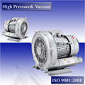 JQT-250W Air Blowers Fans With CE ISO