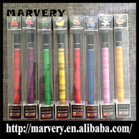 2016 Newest disposable e cigarette 8 flavor 800 puffs shisha pen wholesale