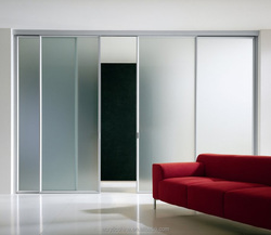 High quality acrylic sheet for sliding door, room divider clear acrylic sheet PMMA sheets for sliding door