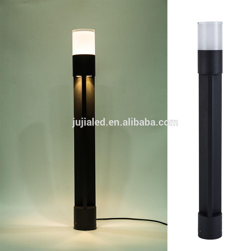 wholesale 12v inground led light online buy best 12v inground led