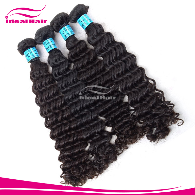 wholesale allibaba com rosa beauty hair,blue rubberband hair,3 bundles of brazilian hair for $50