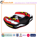Watersports Bucket Seat 1 Person Ski Tube and Lounge