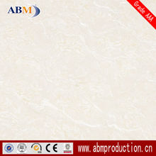 Hot Sale! 1000x1000 Vitrified Porcelain Tile/ Vitrified Tiles Ivory/ Flooring Tile