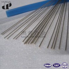 Top Wear-resistance Welding and Soldering Supplies Silver Alloy Brazing Wire