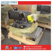 Deutz diesel Motor F3L912 (24kw-38kw) Air cooled generator use