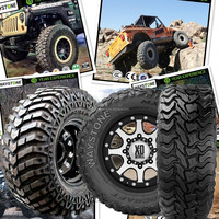 35/12.50r16 mud tire/4x4 military vehicles/37x12.5r15 mini truck 4x4/4x4 offroad
