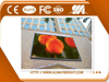 Outdoor P10 Led Display /alibaba express Waterproof Outdoor p10 led module