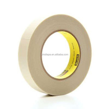3M Glass Cloth Tapes 3M Scotch 27 Glass Cloth Tape