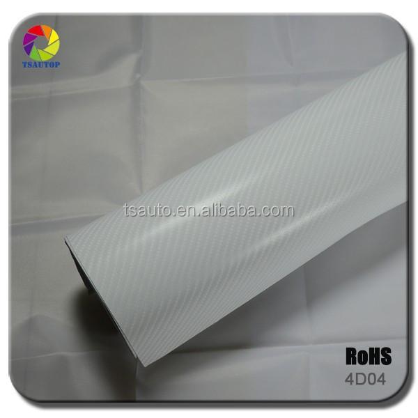 Wholesale colored vinyl sheets - Online Buy Best colored vinyl ...