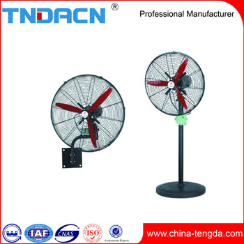 Best Price Explosion Proof Ceiling Fan - Buy Explosion Proof Ceiling ...
