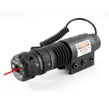 20 mm Mount Red Green Ir pistol rifle Tactical Laser