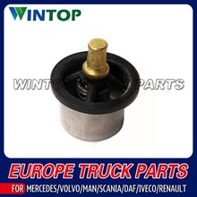 Thermostat For VOLVO 8149186