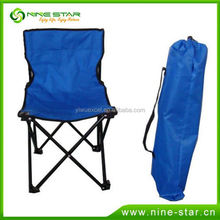 Professional Factory Cheap Wholesale Good Quality flexible folding chair for sale