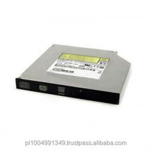DVDRW IDE ATA drive for laptops