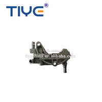 5200 5800 Petrol Chain Saw Oil Pump