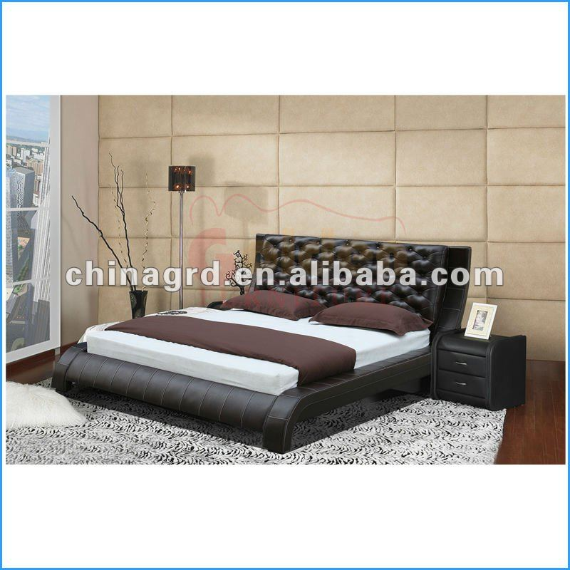 india import furniture vintage bed