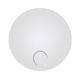 OEM/ODM POE Celling AP/Indoor Wireless inwall Access Point