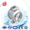 China Supplier Stainless Steel Lost Wax Castings Pump Impeller