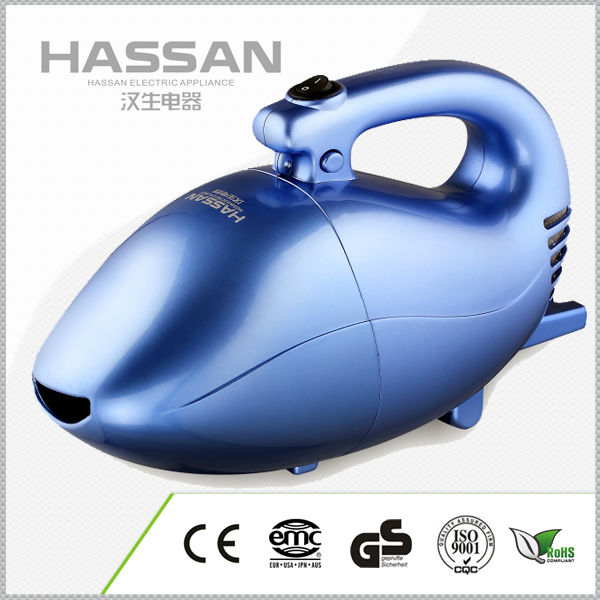 High cost-effective mini 600~800W portable vacuum <strong>cleaner</strong>