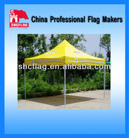 3 To 4 People Outdoor Commercial Event Market Tents