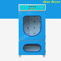Aozhi laundry shoe drying machine capacity 8 pairs shoe dryer with timer