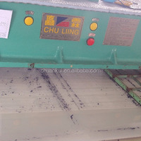 Cutting Shape Cutting Neoprene Cutting Service