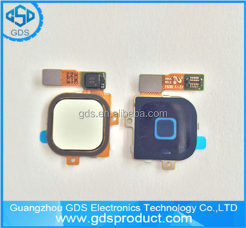 Touch ID Sensor Home Button Key Flex Cable Ribbon Assembly For Huawei nexus 6p