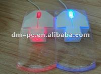 mini optical mouse 2.4g wierless mouse 2.4g wierless mouse drivers usb mini optical mousedrivers usb 3d optical mouse