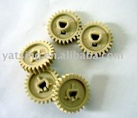 HIGH QUALITY FUSER GEAR FOR laser jet 2200 RS6-0923-000 PRINTER PARTS