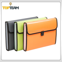plastic file folder, document folder, bill folder