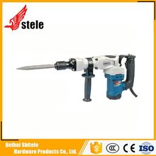 Top level promotion price new gears for gasoline demolition hammer