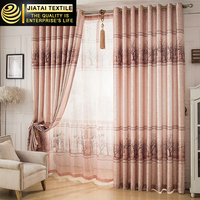 window curtains design for living room, elegant living room partition curtain