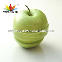 Green apple liquid flavor e juice essence/aromas flavouring for e cig