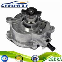 12V For VW Beetle Jetta Golf Passat Booster Vacuum Pump OEM 904-817 07K145100B 07K145100H