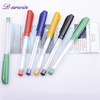 Free Sample Cheap Custom Logo Banner Pen Product Import From China