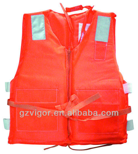 Swimming Life Jacket,Life Jacket vest,Life Jacket For Water Sport